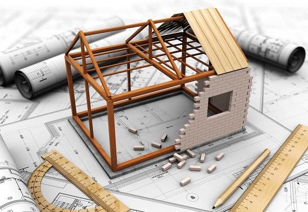 Chi phí thiết kế căn nhà