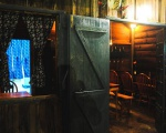 Nhà hàng Nhà Gỗ - Quán ăn món Âu ở Đà Lạt
