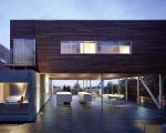 Những mẫu thiết kế nhà sàn bằng gỗ đẹp