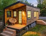 Hướng dẫn cách làm nhà bằng gỗ đẹp và đơn giản