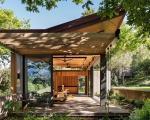 10+ mẫu nhà gỗ hiện đại đẹp được ưa chuộng nhất hiện nay