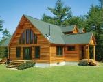 Những lưu ý khi làm nhà gỗ